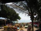 <h5>Sun Sand Surf at Jibe City</h5><p></p>