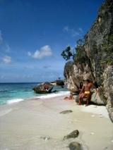 <h5>Our Favorite Beach Wayaka II</h5><p></p>