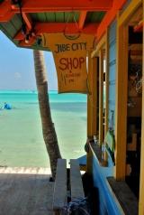 <h5>The Windsurf Shop at Jibe City</h5><p></p>