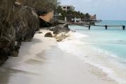 <h5>Playa Bonaire near Bachelors Beach</h5><p></p>