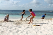 <h5>Fun in the Sun Bonaire</h5><p>																																																																																																																							</p>