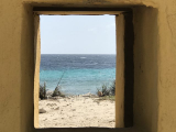 <h5>View at Red Slave Bonaire</h5><p>																																																			</p>
