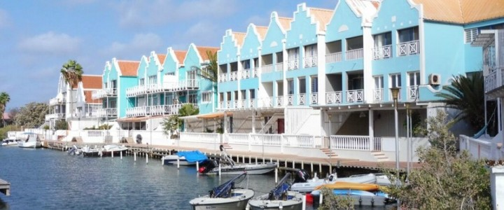 Last Minute Vacation Rentals Bonaire