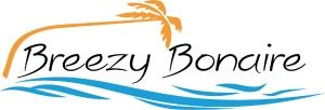 breezy bonaire vacation rentals