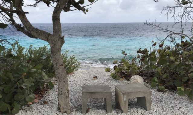 Tolo Bonaire Beaches