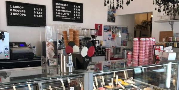 The Best Ice Cream on Bonaire – Gio's Gelateria