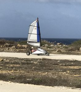 things to do with kids on Bonaire