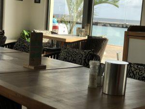 Coffee Company Luciano Bonaire