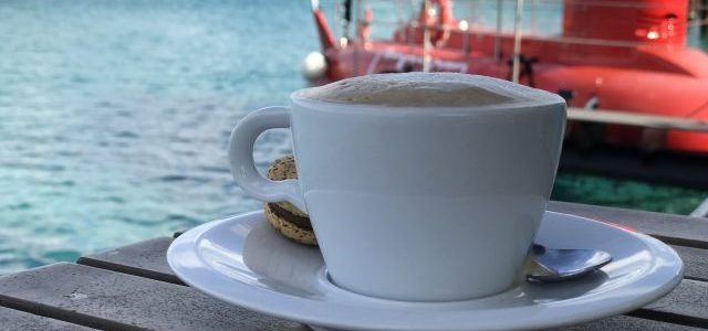 Where to go for Breakfast on Bonaire