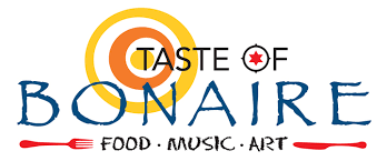 What's on Bonaire? A Taste of Bonaire Monthly Event