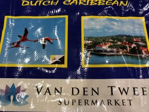 van den tweel shopping bags make great gifts